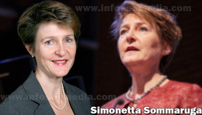 Simonetta Sommaruga featured image