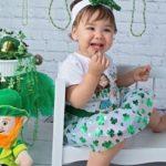 Yoan Moncada daughter