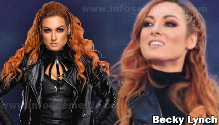 Becky Lynch featured image