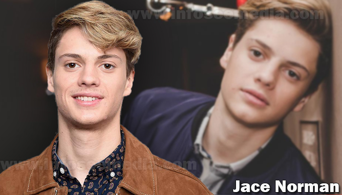 Jace Norman featured image