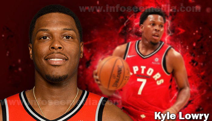 Kyle Lowry featured image