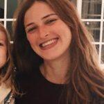 Alex Lange older sister image
