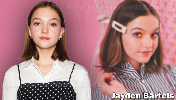 Jayden Bartels featured image