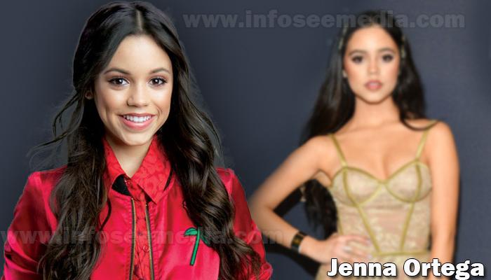 Jenna Ortega featured image