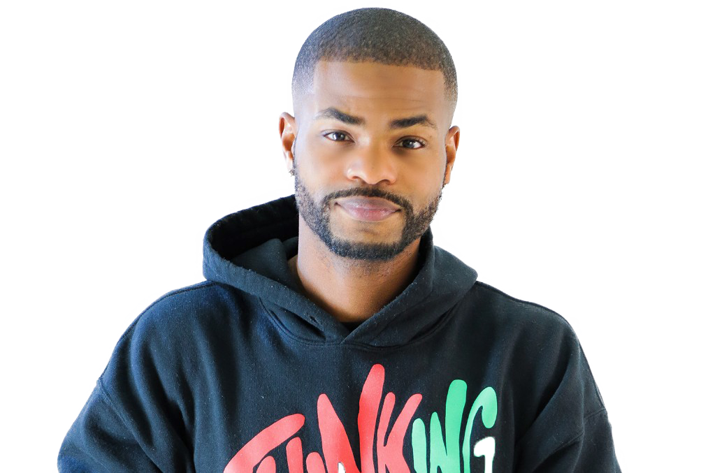King Bach transparent background png image