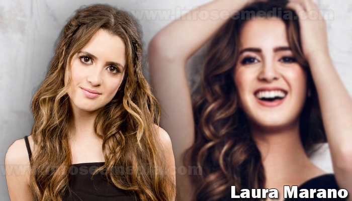 Laura Marano featured image
