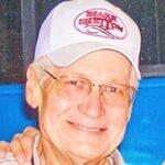 Blake Shelton's father Richard Shelton