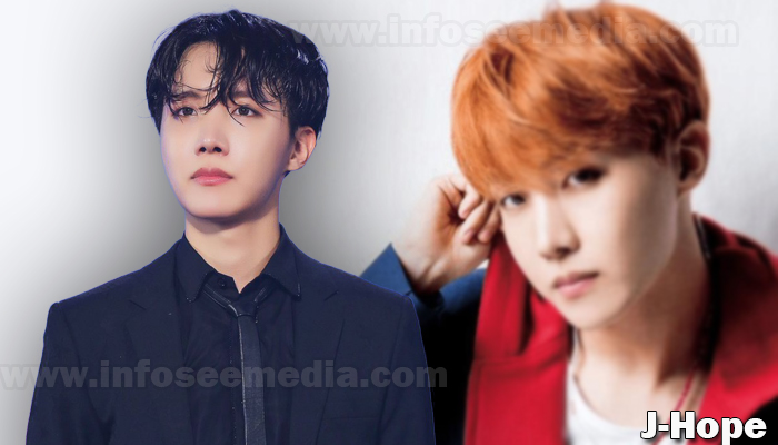 J-Hope featured image