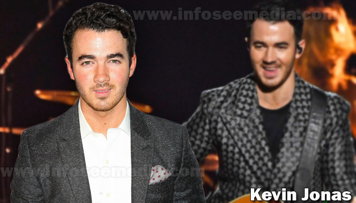 Kevin Jonas featured image