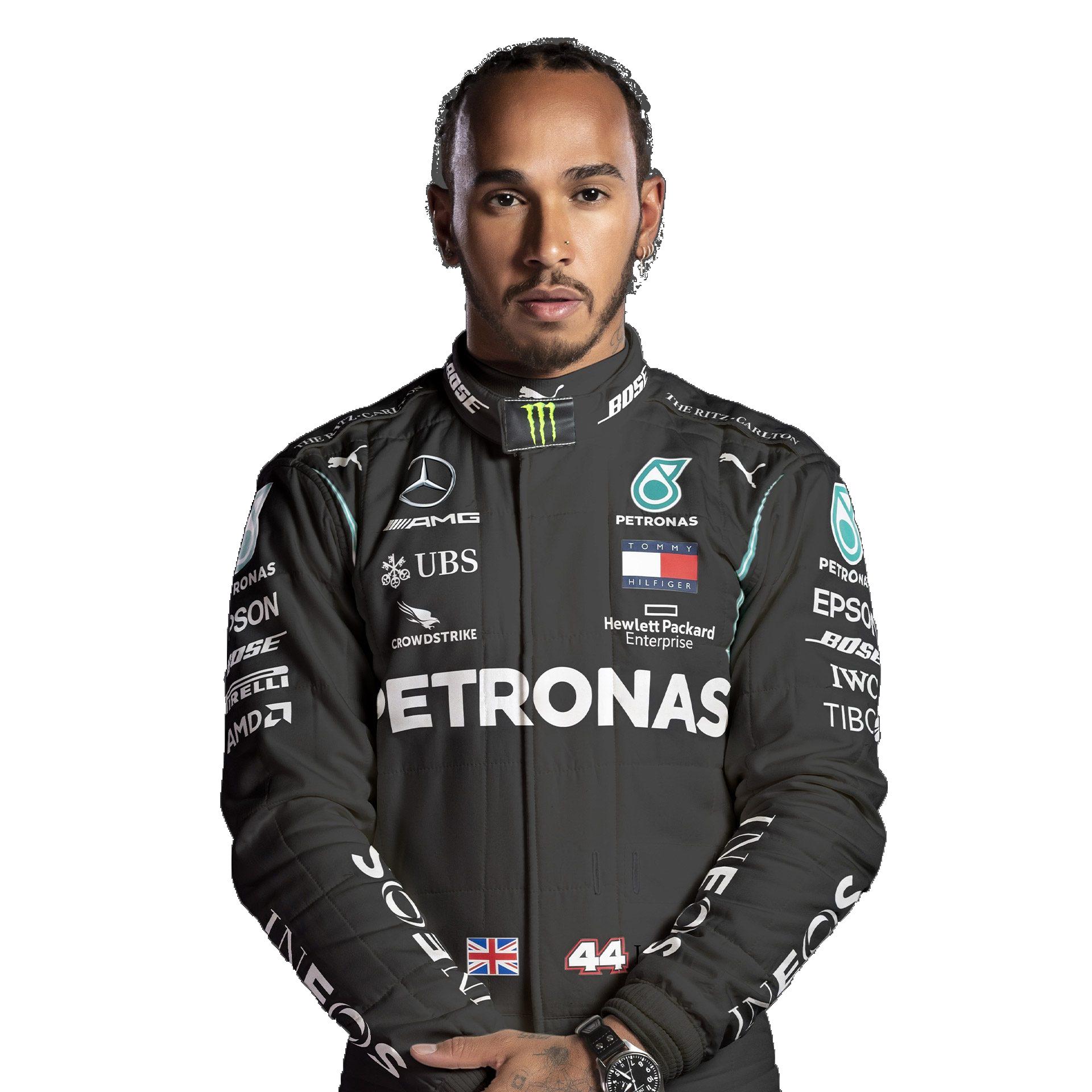 Lewis Hamilton: Bio, family, net worth   Celebrities ...