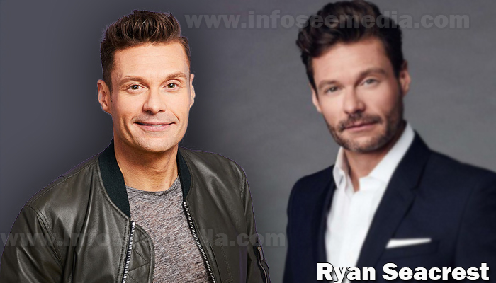 Ryan Seacrest featured image
