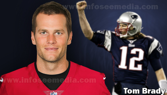 Tom Brady featured image