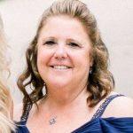 Justin Turner 's mother Betsy Turner
