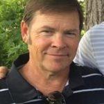 Matt Beaty's father David Beaty