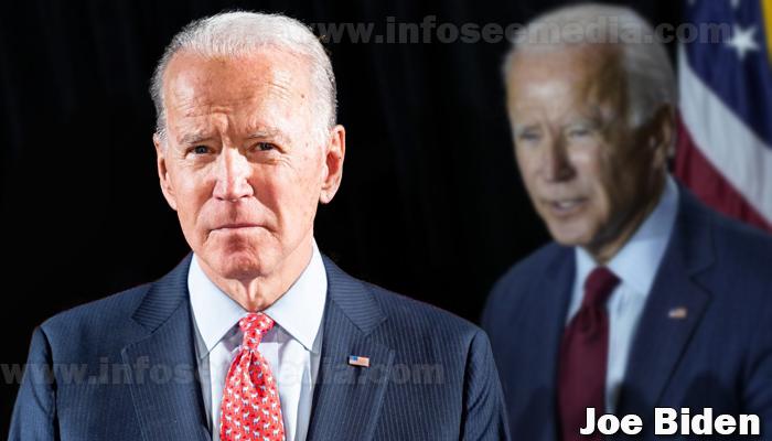 Joe Biden featured image