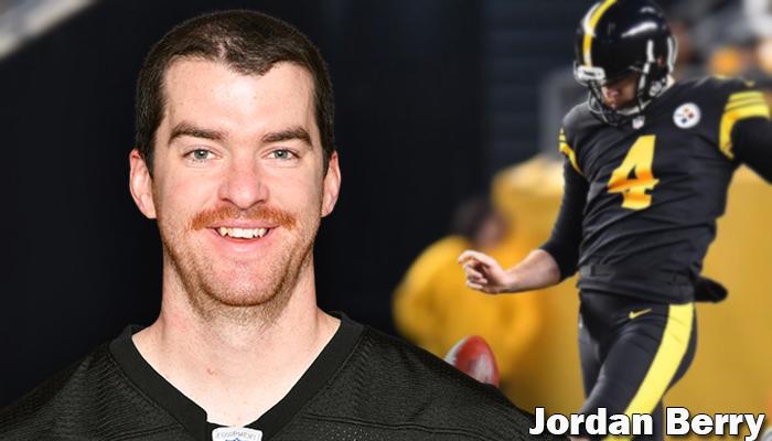 Jordan Berry featured image