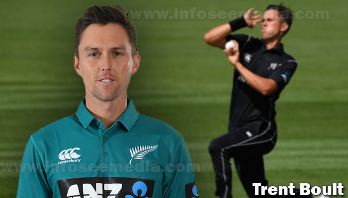 Trent Boult featured image