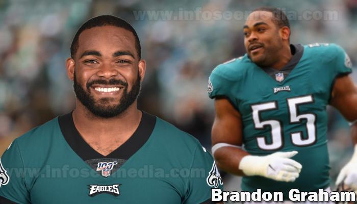 Brandon Graham featured image