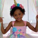 Jamal Crawford daughter Aerin Crawford