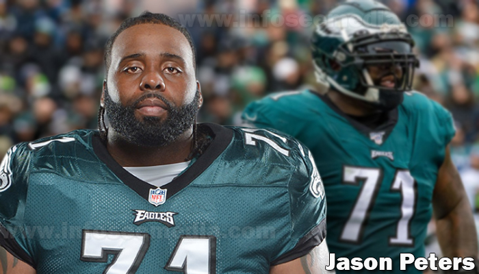 Jason Peters featured image