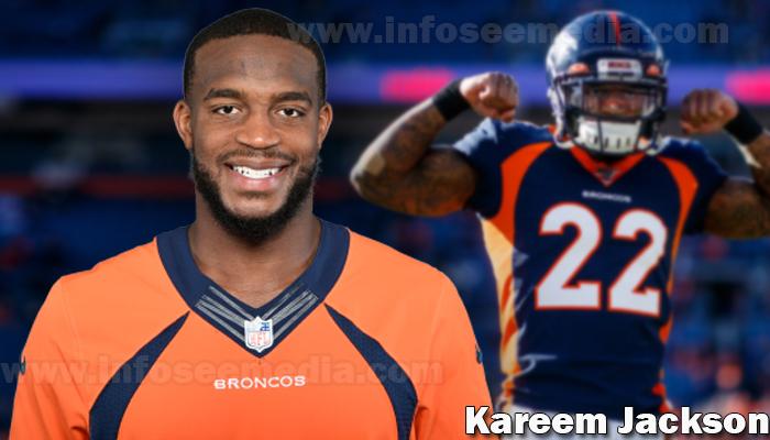 Kareem Jackson featured image
