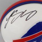 Le Sean McCoy signature