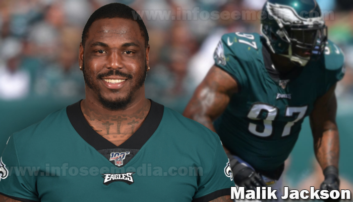 Malik Jackson featured image