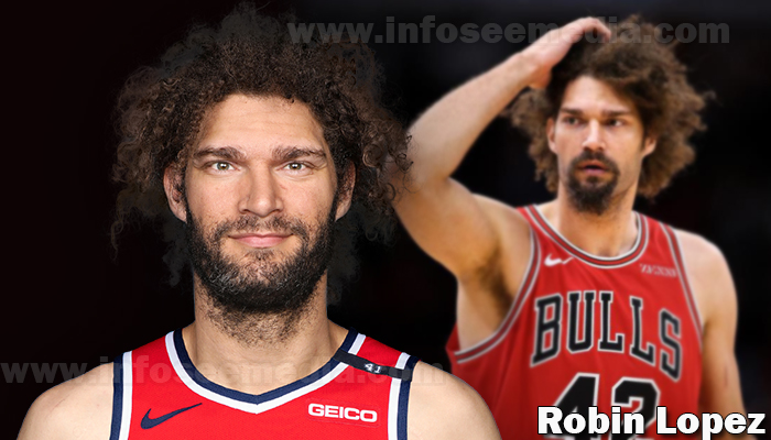 Robin Lopez featured image