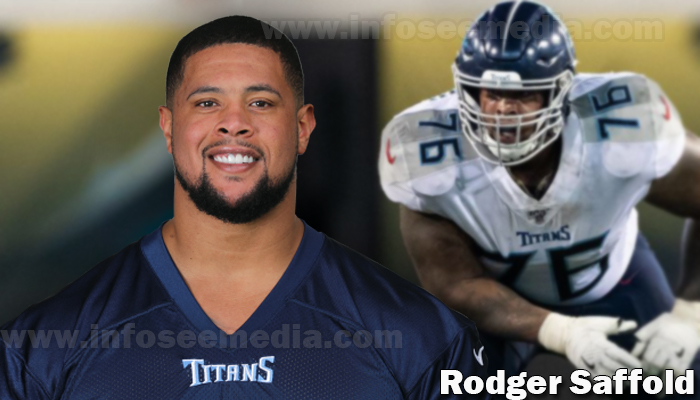 Rodger Saffold featured image