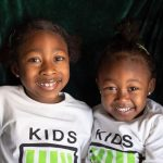Sammy Watkins daughters