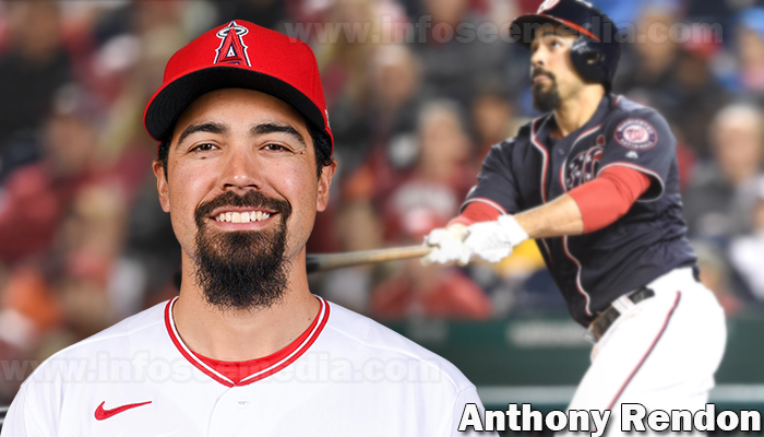 Anthony Rendon featured image
