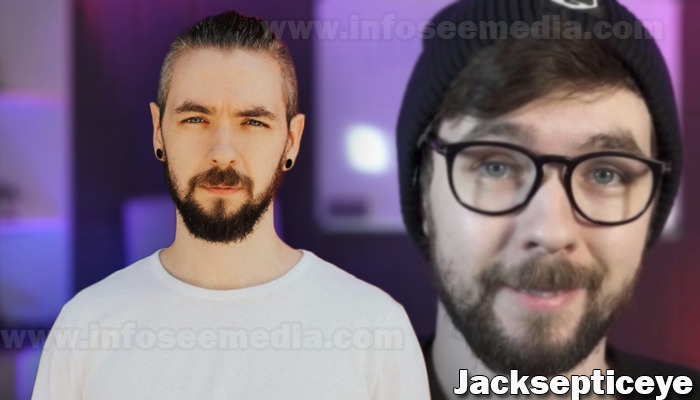 Jacksepticeye featured image