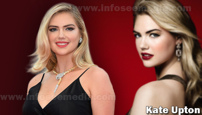 Kate Upton featured image