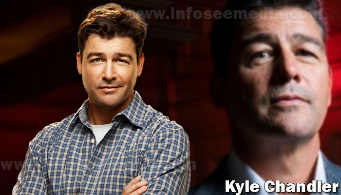 Kyle Chandler featured image