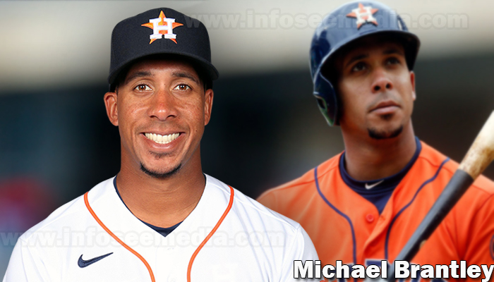 Michael Brantley featured image