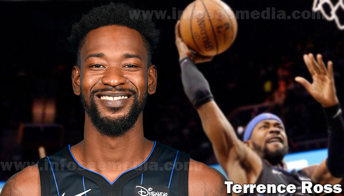 Terrence Ross featured image