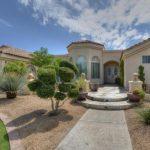 Evan Longoria's house
