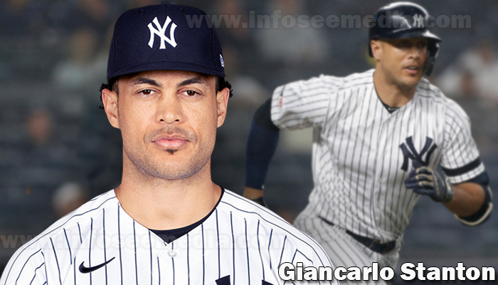 Giancarlo Stanton featured image