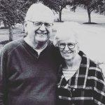 Katie Holmes parents