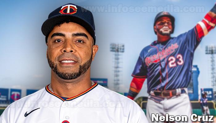 Nelson Cruz featured image