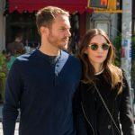 Rooney Mara ex-boyfriend Charlie McDowell