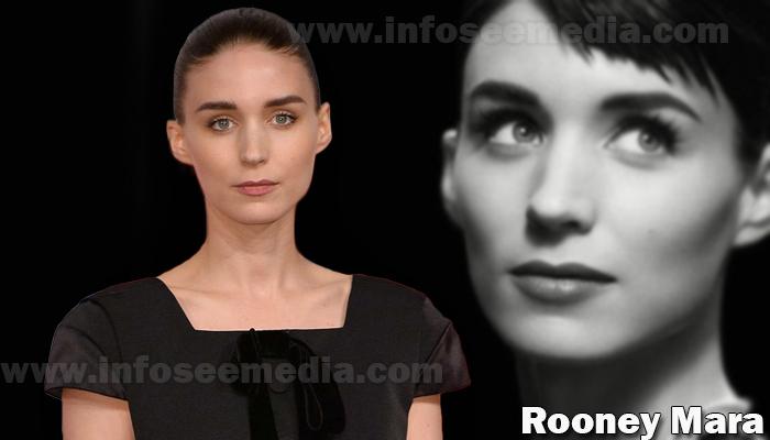 Rooney Mara featured image