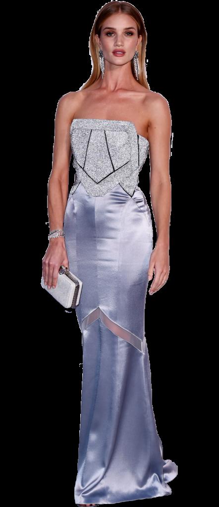 Rosie Huntington-Whiteley transparent background png image