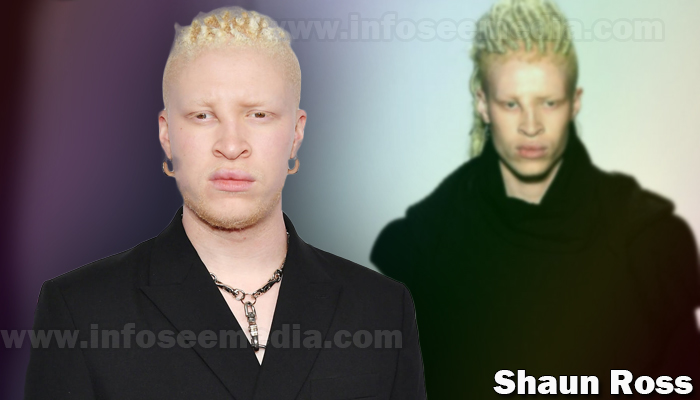 Shaun Ross featured image