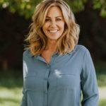 Tony Hawk's ex-wife Cindy Dunbar