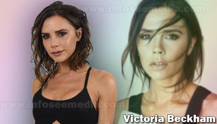 Victoria Beckham featured image