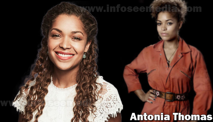 Antonia Thomas featured image