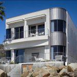 Bryan Cranston house