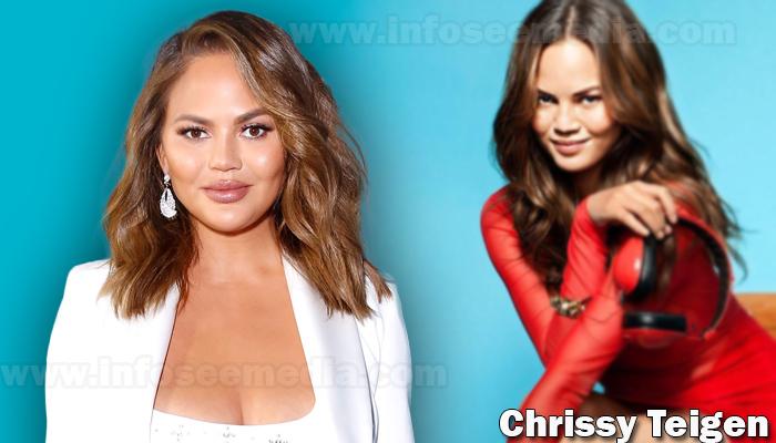 Chrissy Teigen featured image