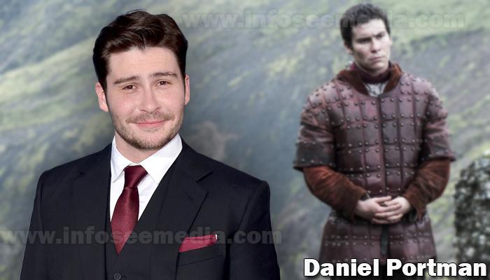 Daniel Portman featured image